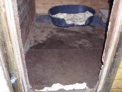Fußboden Osb Zoro ~ Fußboden mittag großenhain fußboden mittag großenhain fußboden